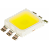 Obrázok LED RGB 5050 | 9V | 5000K | 100 mA | 115-120 lm