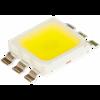 Obrázok LED RGB 5050 | 3,4V | 5000K | 350 mA | 115-120lm