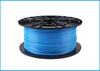 Obrázok PLA tlačová struna 1,75 - vlákno modré 1 kg