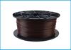 Obrázok PLA tlačová struna 1,75 - vlákno hnedé 1 kg