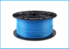 Obrázok PLA tlačová struna 2,9 - vlákno modré 1 kg