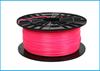 Obrázok ABS-T tlačová struna 1,75 - vlákno ružové 1 kg