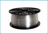 Obrázok ABS-T tlačová struna 2,9 - vlákno priehľadné 1 kg