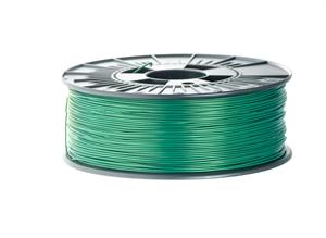 Obrázok ABS tlačová struna 1,75 - vlákno petrolejová zeleň 1 kg