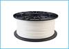 Obrázok PETG tlačová struna 1,75 - vlákno biele 1 kg