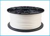 Obrázok HiPS tlačová struna 1,75 - vlákno natur 1 kg