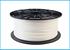 Obrázok HiPS tlačová struna 2,9 - vlákno natur 1 kg